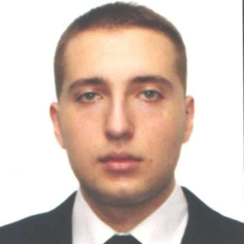 Alexandr Bachievet