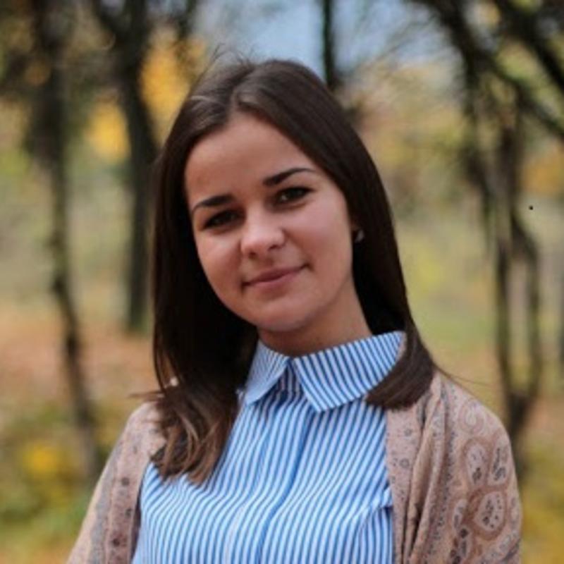 Anastasia Culibaba