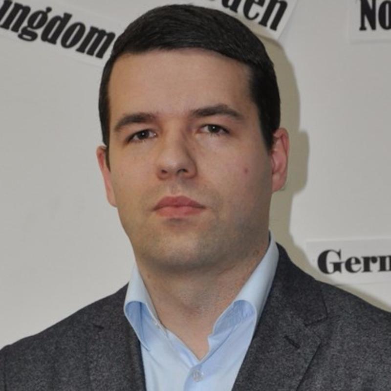 Andrei Iasinschi