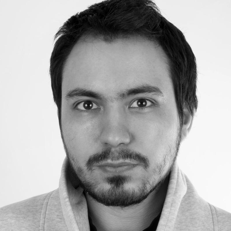 Artjoms Saposnikovs