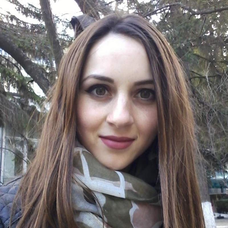 Ana Timbalariiu