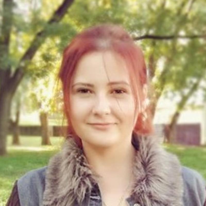 Catalina Babalau