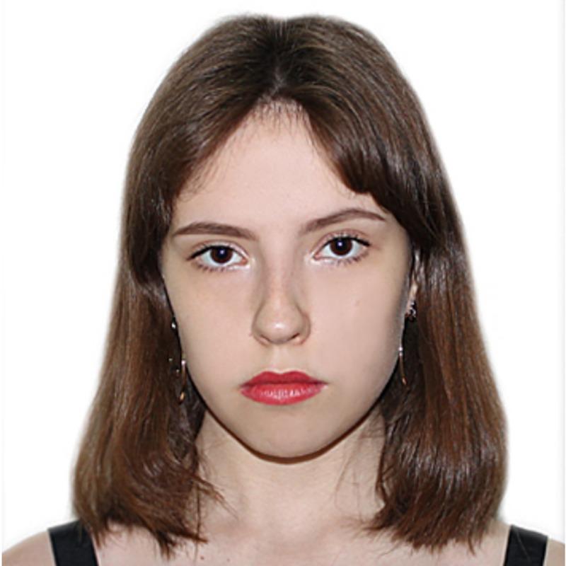Carolina Jamba