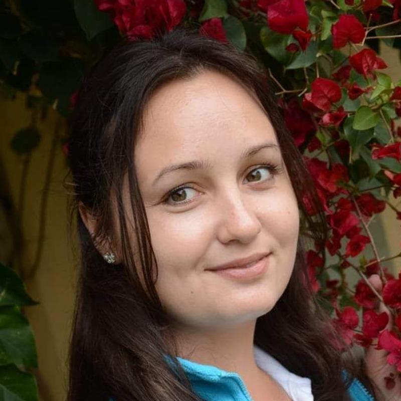 Doina Mindr