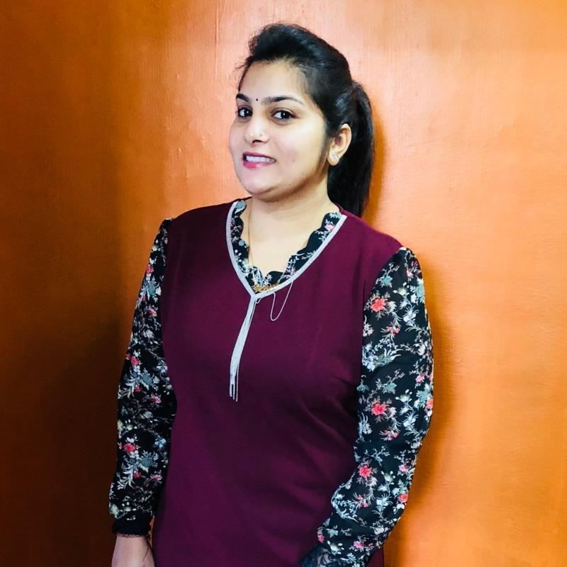 Divyah Ramnatsing
