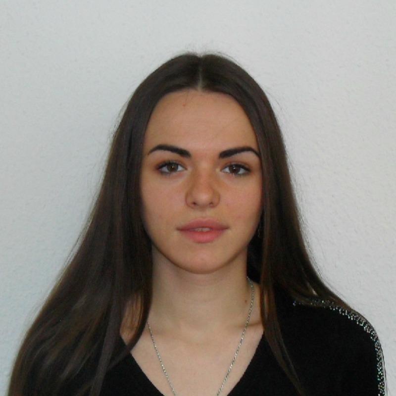 Ecaterina Bobina