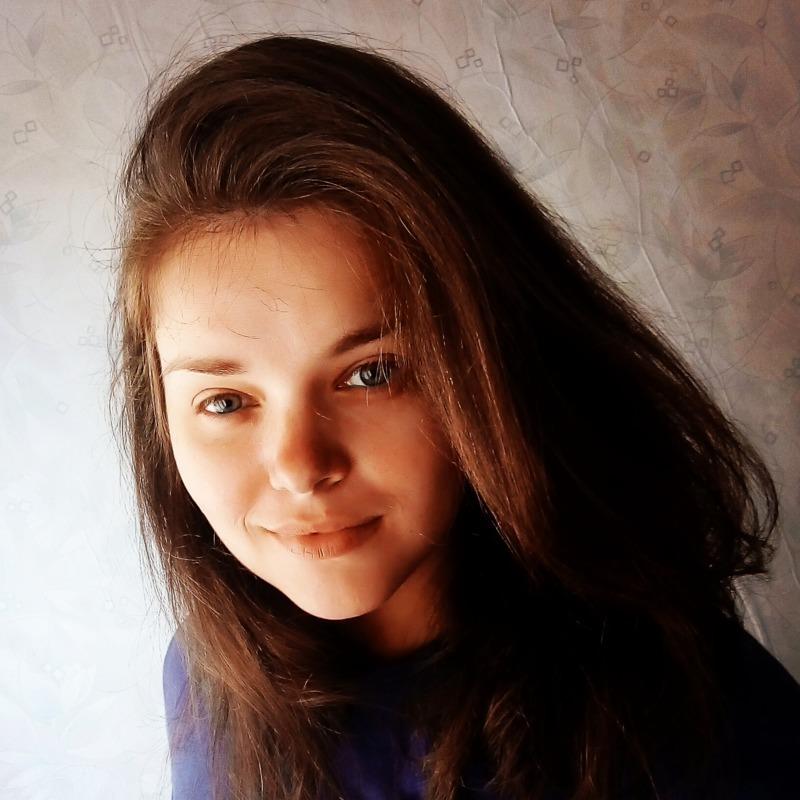 Ecaterina Tichim (Tomsa)