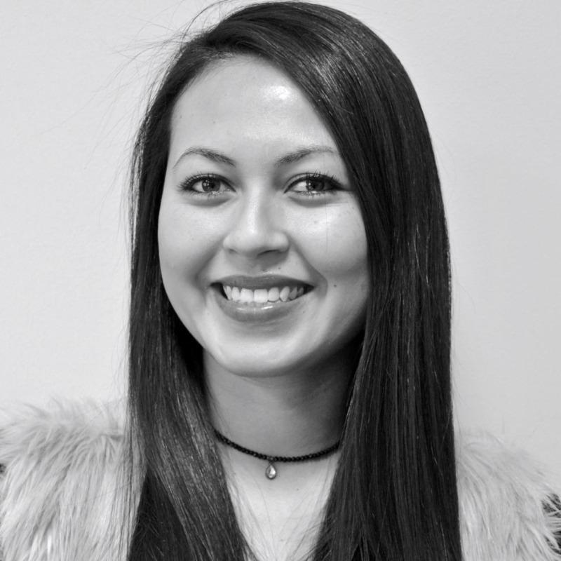 Giselle Mercado