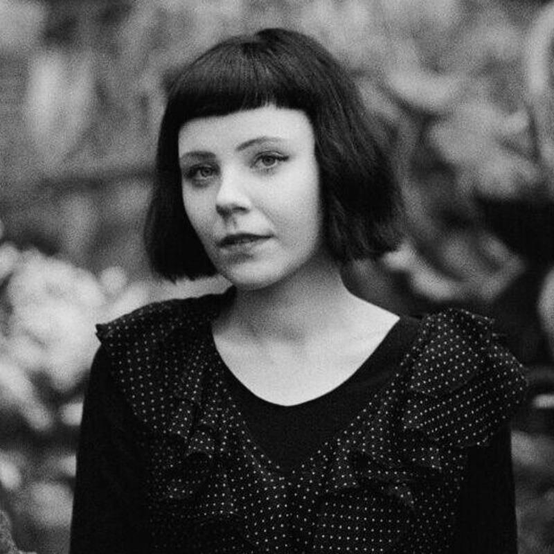 Inese Cizevska