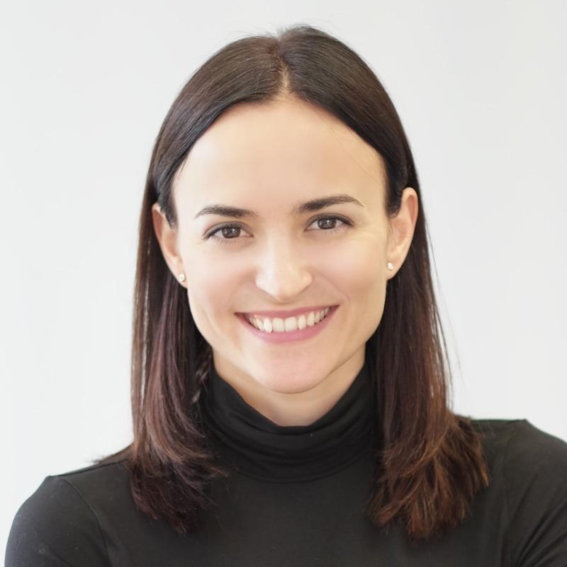 Katalin Bontenakels