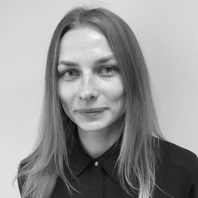 Kristine Vasaraudze