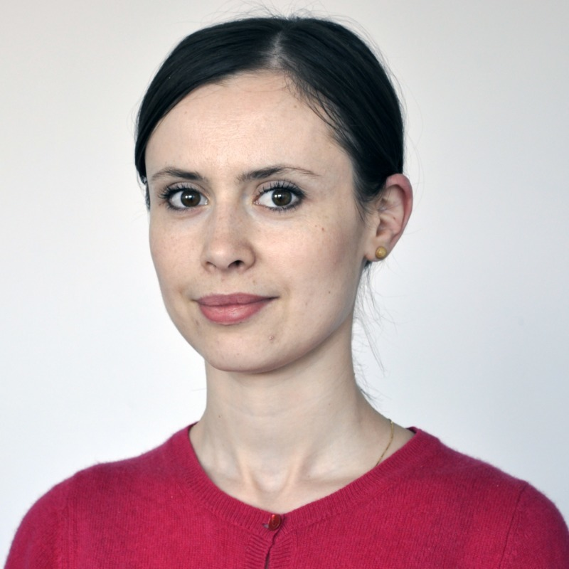 Lucia Jardan