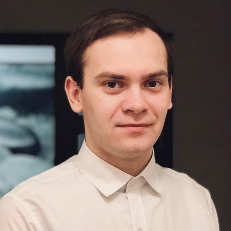 Mihail Boboc
