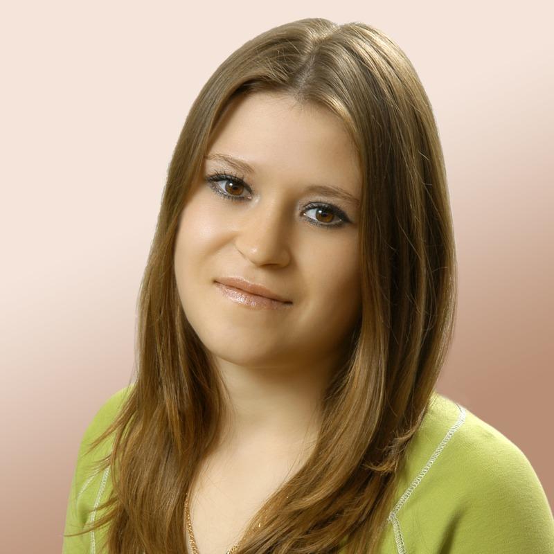 Maria Frunza