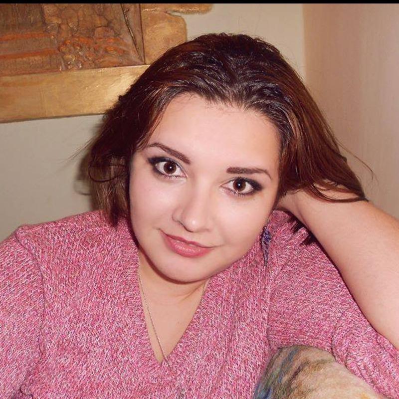 Mihaela Melnic