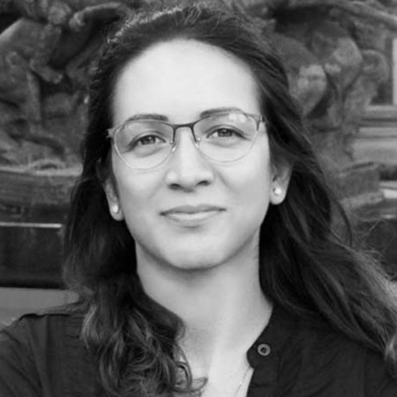 Alejandra Modarelli
