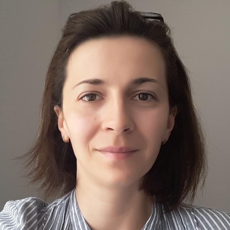 Mihaela Priboi