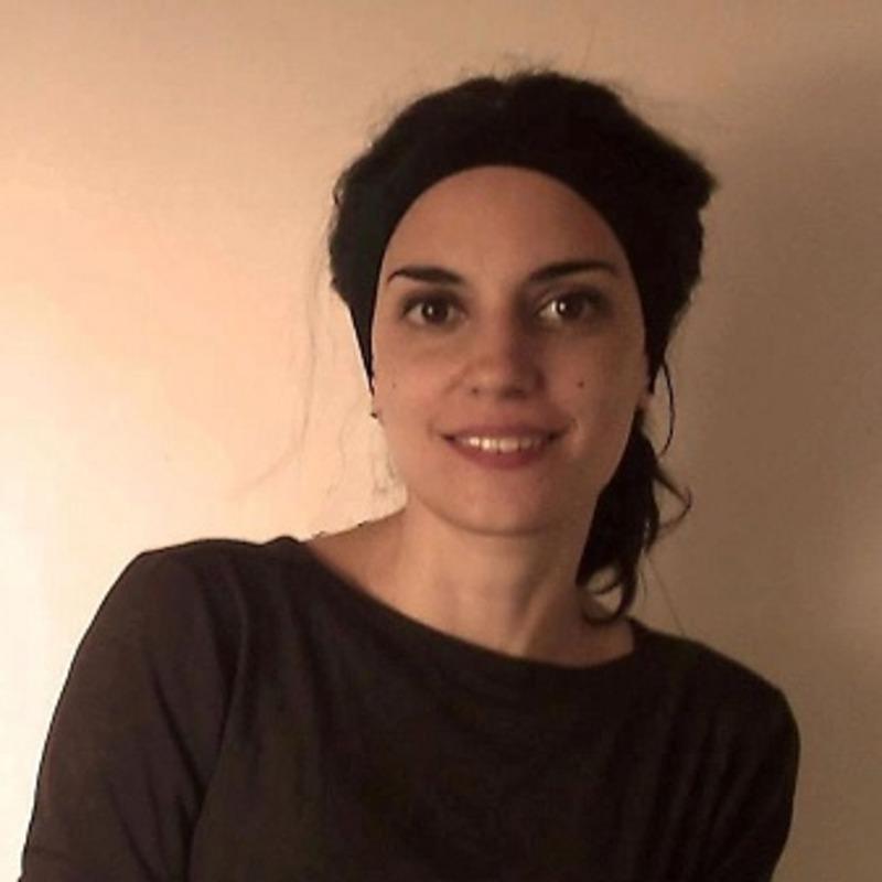 Mariana di Raimondo