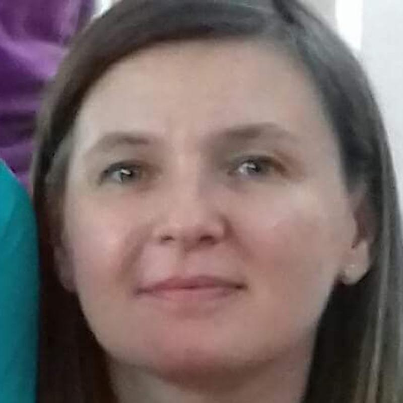 Nicoleta Botezat