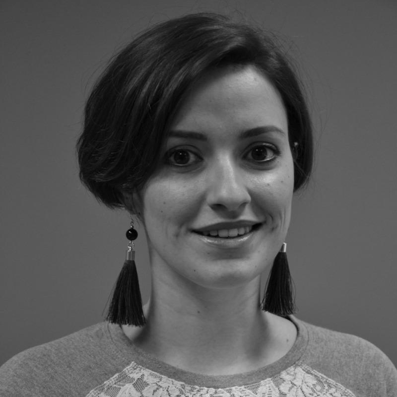 Oksana Arnautova