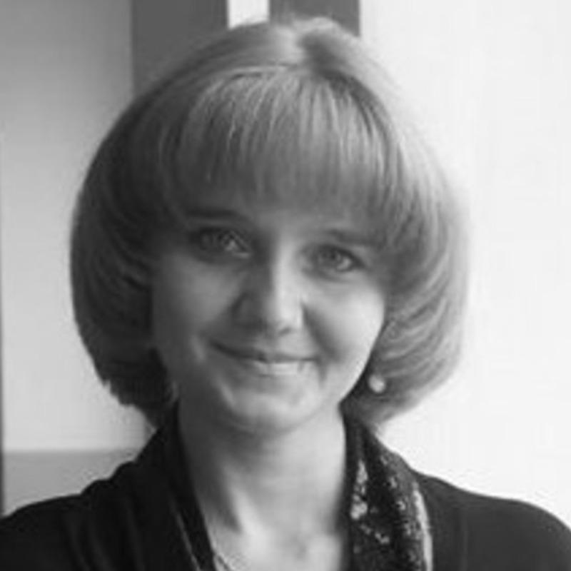 Olga Iriciuc