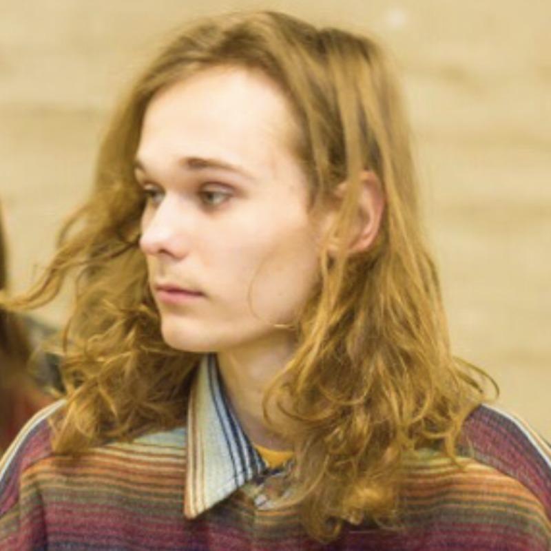 Oleg Mednicov