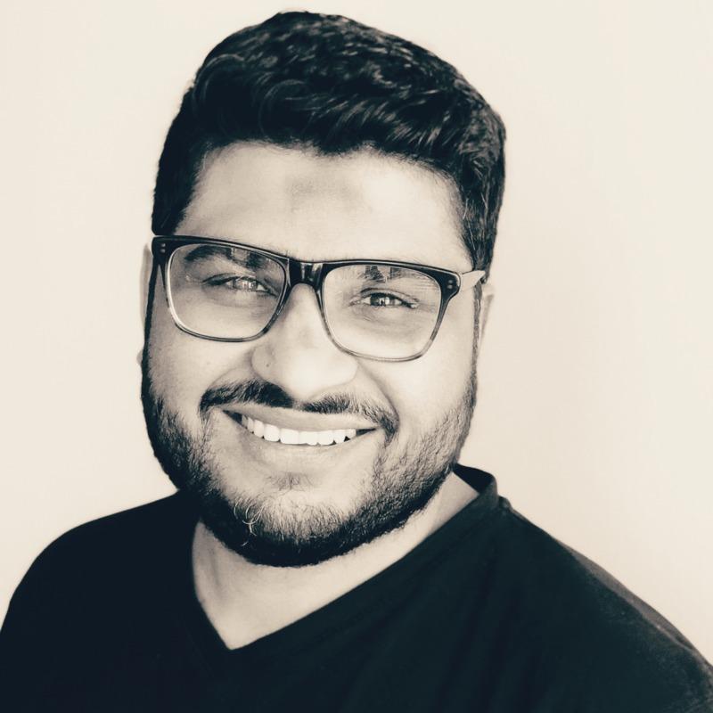 Reezwan Ghanty