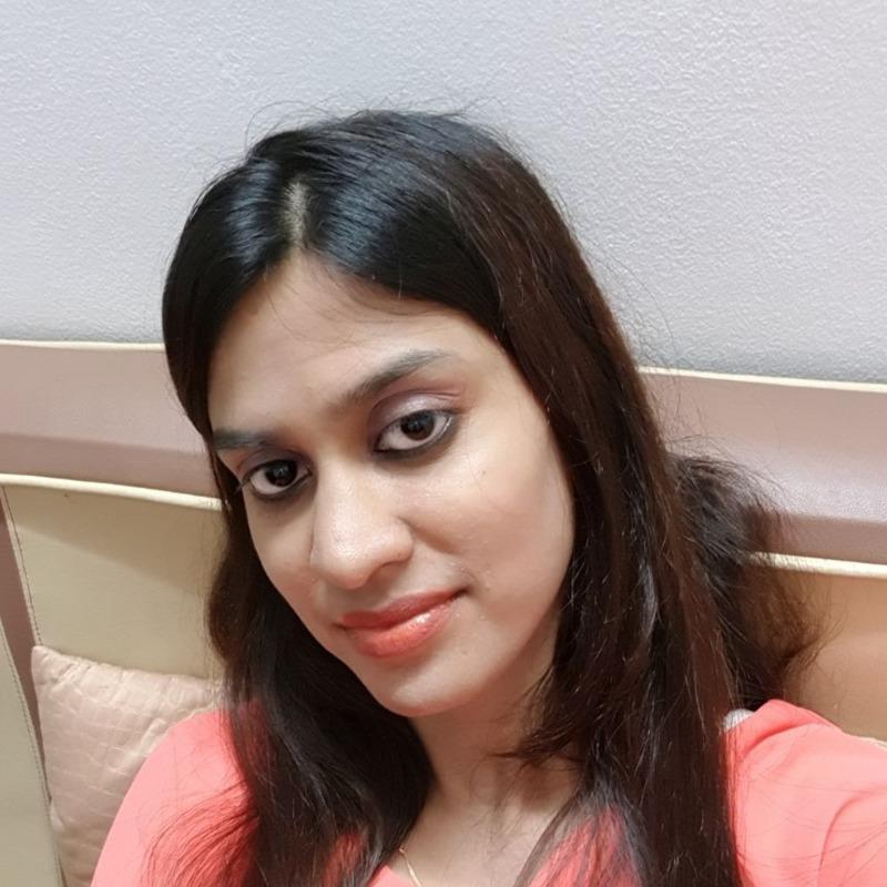 Shaheen Mahmaud