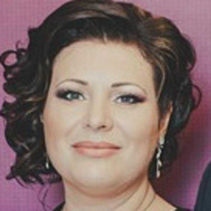 Tatiana Popescu