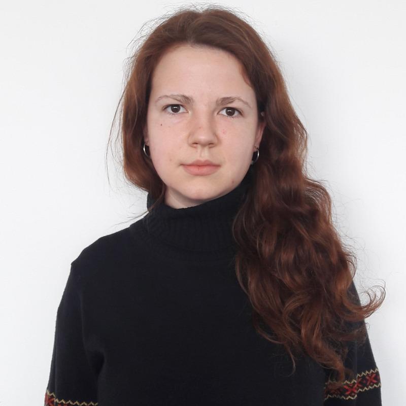 Victoria Cucu